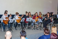 11.a-15.12.2019-Vanocni-koncerty-12