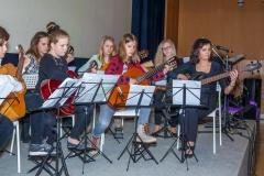 11.a-15.12.2019-Vanocni-koncerty-13
