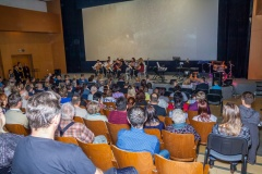 11.a-15.12.2019-Vanocni-koncerty-15