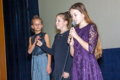 11.a-15.12.2019-Vanocni-koncerty-19