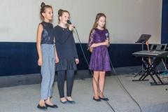 11.a-15.12.2019-Vanocni-koncerty-20