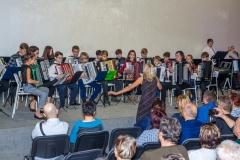 11.a-15.12.2019-Vanocni-koncerty-8
