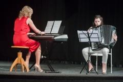 12.4.-Spolecny-koncert-s-Trebici-14