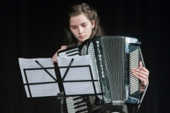 12.4.-Spolecny-koncert-s-Trebici-15