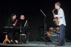 12.4.-Spolecny-koncert-s-Trebici-19