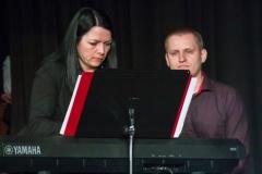 12.4.-Spolecny-koncert-s-Trebici-21