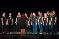12.4.-Spolecny-koncert-s-Trebici-28