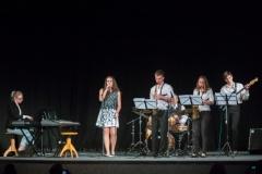 12.4.-Spolecny-koncert-s-Trebici-33