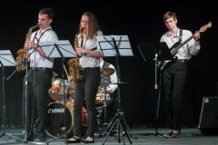 12.4.-Spolecny-koncert-s-Trebici-37