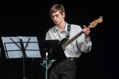 12.4.-Spolecny-koncert-s-Trebici-39