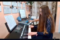 13.5.2021-Zakovsky-live-koncert-1-1