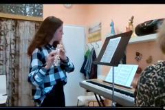 13.5.2021-Zakovsky-live-koncert-13