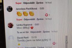 13.5.2021-Zakovsky-live-koncert-20-scaled