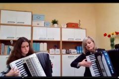13.5.2021-Zakovsky-live-koncert-4