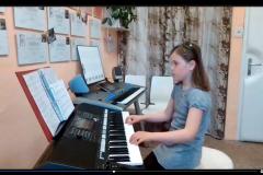 13.5.2021-Zakovsky-live-koncert-9