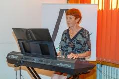14.6.2017-Slavnostni-zakonceni-2.rocniku-Akademie-11
