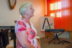 14.6.2017-Slavnostni-zakonceni-2.rocniku-Akademie-15