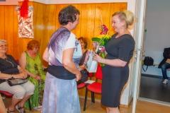 14.6.2017-Slavnostni-zakonceni-2.rocniku-Akademie-18