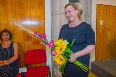 14.6.2017-Slavnostni-zakonceni-2.rocniku-Akademie-19