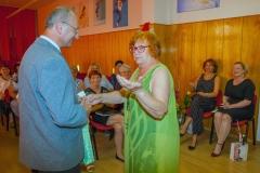 14.6.2017-Slavnostni-zakonceni-2.rocniku-Akademie-20