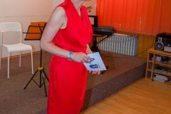 14.6.2017-Slavnostni-zakonceni-2.rocniku-Akademie-3