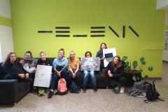 16.-10.-2019-Helenin-2