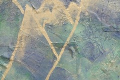 17.12.2018-.-Vanocni-vystava-obrazu-ve-Vyvoji-21