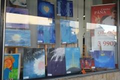 17.12.2019-Vanocni-vystava-ve-Vyvoji-2