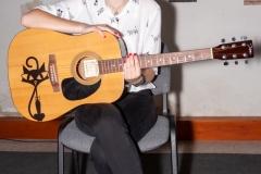 17.6.2020 - Absolventský koncert HO