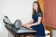 22.5.2019-Absolventsky-koncert-8