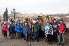 25.1.2018-Praha-zajezd-10