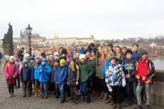 25.1.2018-Praha-zajezd-9