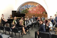 25.4.2019-Absolventsky-koncert-Telc-1