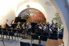 25.4.2019-Absolventsky-koncert-Telc-3
