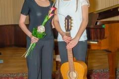 26.4.-a-3.5.2017-Absolventske-koncerty-19