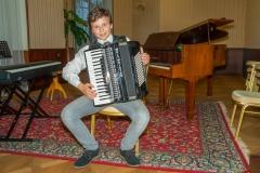 26.4.-a-3.5.2017-Absolventske-koncerty-20