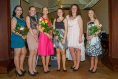 26.4.-a-3.5.2017-Absolventske-koncerty-30