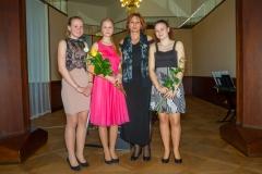26.4.-a-3.5.2017-Absolventske-koncerty-31
