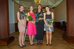26.4.-a-3.5.2017-Absolventske-koncerty-33