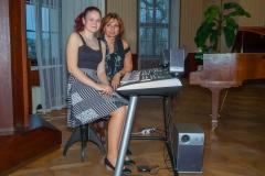 26.4.-a-3.5.2017-Absolventske-koncerty-37