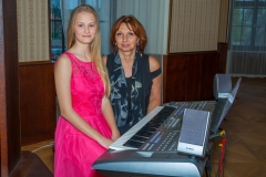 26.4.-a-3.5.2017-Absolventske-koncerty-40