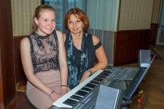 26.4.-a-3.5.2017-Absolventske-koncerty-44