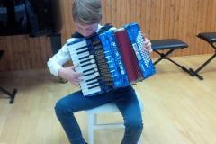 27.3.2019-Krajske-kolo-souteze-MSMT-akordeony-1