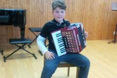 27.3.2019-Krajske-kolo-souteze-MSMT-akordeony-12