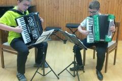 27.3.2019-Krajske-kolo-souteze-MSMT-akordeony-17