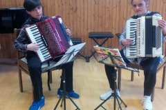 27.3.2019-Krajske-kolo-souteze-MSMT-akordeony-22