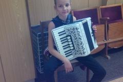 27.3.2019-Krajske-kolo-souteze-MSMT-akordeony-4