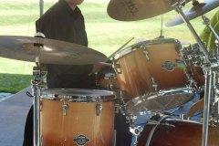 30.9.2017-Jazzband-v-Panskem-Dvore-10