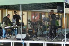 30.9.2017-Jazzband-v-Panskem-Dvore-11