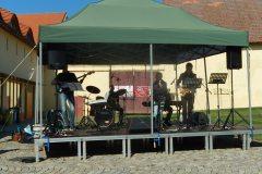 30.9.2017-Jazzband-v-Panskem-Dvore-2